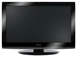 Жидкокристаллический телевизор  Toshiba  в М-Видео